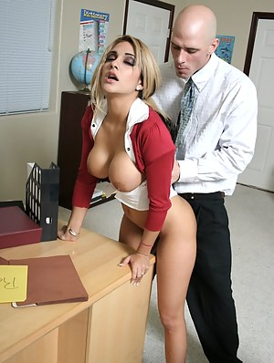 Big Boobs Clothed Sex Porn Pictures