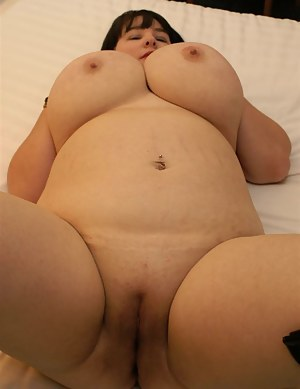 Big Boobs Tight Pussy Porn Pictures