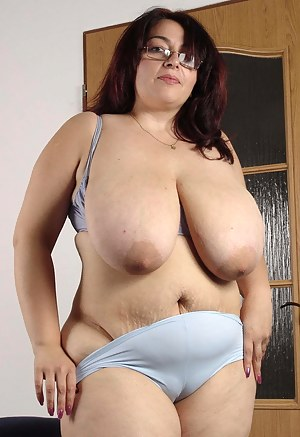 Fat Boobs Porn Pictures