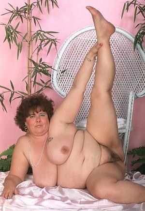 Big Boobs Flexible Porn Pictures